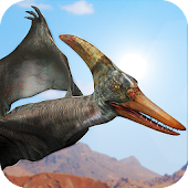 World Wild Jurassic Dinosaurs Android APK Download Free By Best Free Funny Games