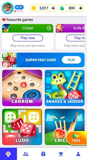 Hello Play screenshot 8