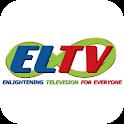 ELTV icon