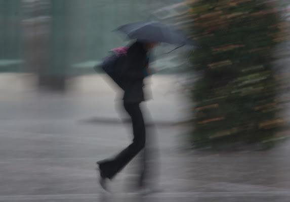 Rain di i1rsv