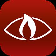 App GrillEye APK for Windows Phone
