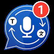 EZ Translate: All Language Translator, Interpret