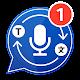 Traduttore Vocale Gratuito: Voce Italiano Tradurre per PC Windows