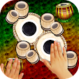 Tabla file APK for Gaming PC/PS3/PS4 Smart TV