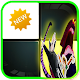 Hotel Transylvania -Kraken- Piano Game Download on Windows