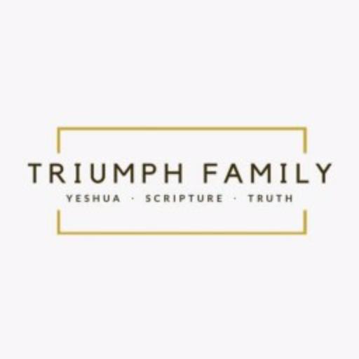 Triumph Family Arlington – Apps on Google Play