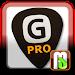 Kumpulan Kunci Gitar ID PRO icon