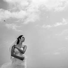 Wedding photographer Malvina Prenga (Malvi). Photo of 18.07.2017
