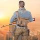 Mountain Sniper Shooter FPS Shooting Games (game)