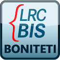 LRC Boniteti icon