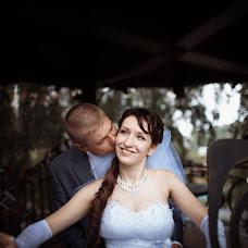 Wedding photographer Dmitriy Pankratev (pankratiev). Photo of 24.08.2013