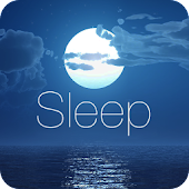 Sleep: sounds for sleeping