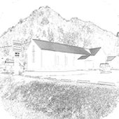Cornerstone Apostolic