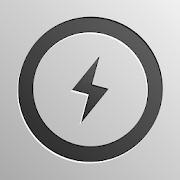 Surge for UBER | Dynamik