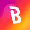 벅스 - Bugs 대표 아이콘 :: 게볼루션