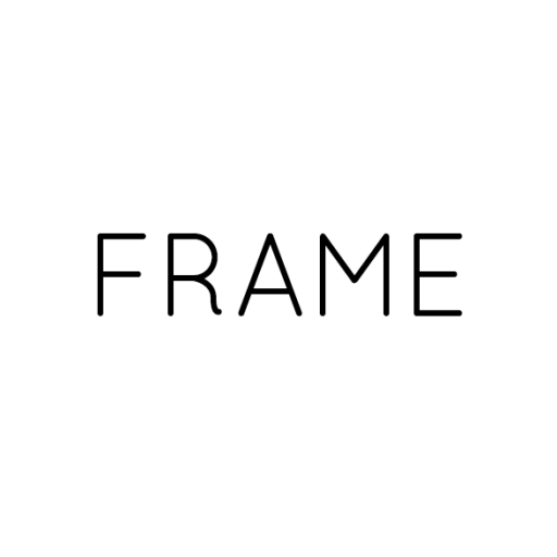 FRAME - 사진 다이어리 framelife, 여행, 사진, 인화 , 포토, 드림노트 file APK for Gaming PC/PS3/PS4 Smart TV