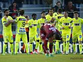 Kubo, Coulibaly en Kalinic zorgen voor 0-2 van Gent bij Zulte Waregem