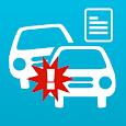 Mobil Kaza Tutanağı apk