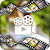 Photo to Video Maker with Music file APK for Gaming PC/PS3/PS4 Smart TV