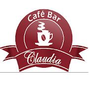 Cafe Bar Claudia