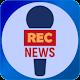 JURec - Video Editor
