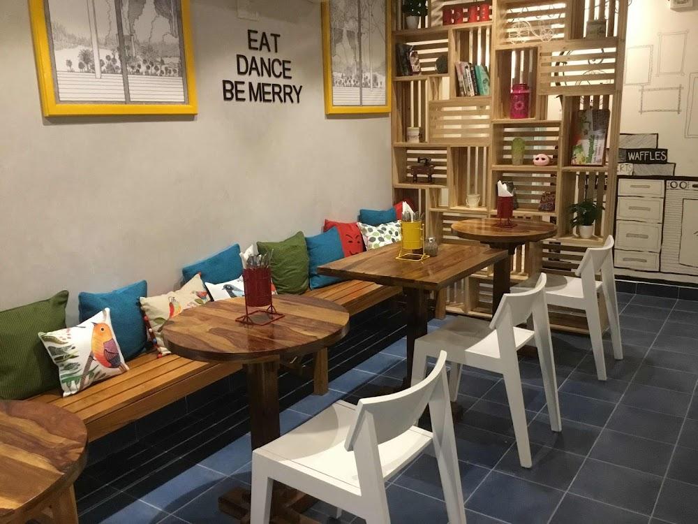 best-cafes-hudson-lane