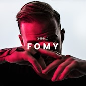 FOMY (Fear Of Missing You)