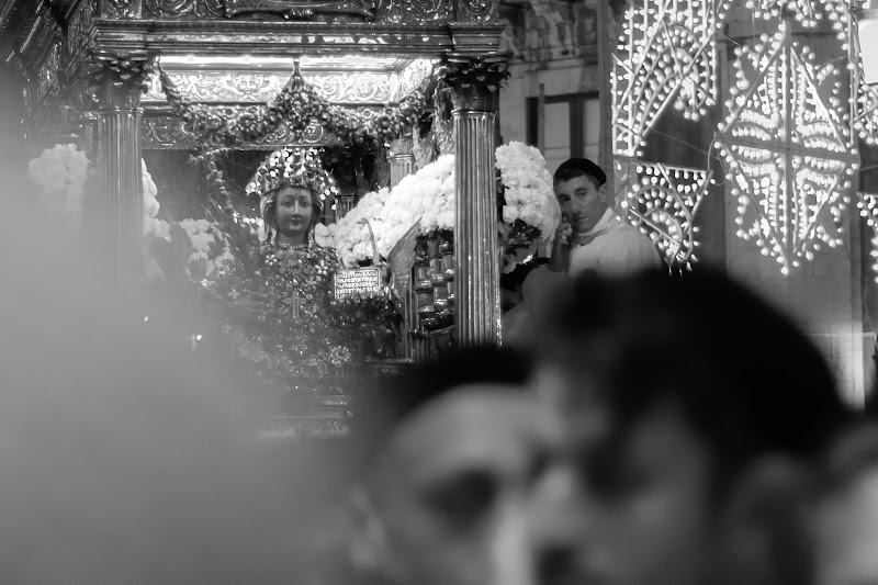 5 Febbraio Festa di S.Agata Catania di carmelomic