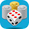 Billionaire Chess - Monopoly 2.0 Apk
