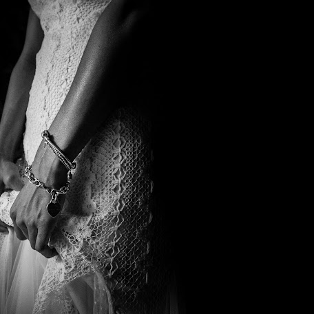 Wedding photographer Juan Carlos Marzi (marzi). Photo of 08.07.2014