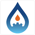 Aliquot icon