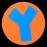 App YcApp APK for Windows Phone