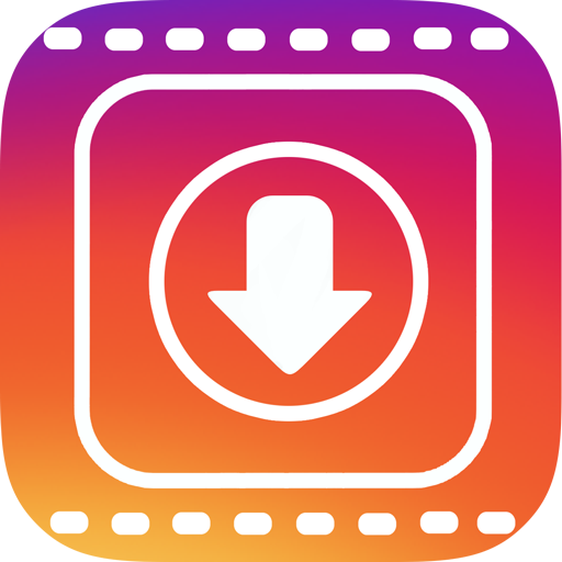 Download Video for Insta