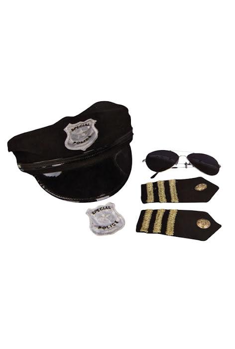 Polis set cd008e1d2185a