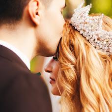 Wedding photographer Dmitriy Noskov (DmitriyNoskov). Photo of 04.08.2017