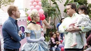 Princess Party thumbnail