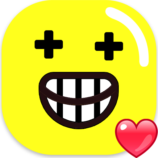 App Insights: Free Hago Game – Chat & Meet New Friends Tips | Apptopia