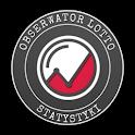 Obserwator Lotto Statystyki icon