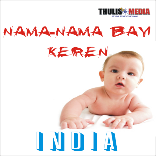 NAMA-NAMA BAYI KEREN INDIA