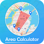 GPS Area Calculator 1.0