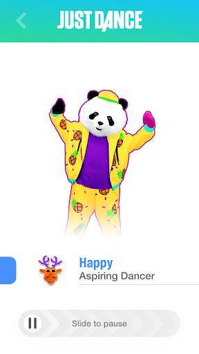 Just Dance Controller apkpoly screenshots 4