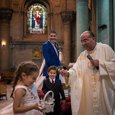 Wedding photographer Miguel angel Martínez (mamfotografo). Photo of 12.04.2018