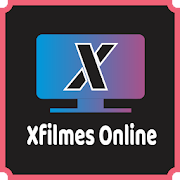 XFilmes Online