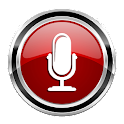 1st Voice Changer icon