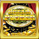 DreamPusher 【無料メダルゲーム】ドリームプッシャー