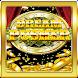 DreamPusher 【無料メダルゲーム】
