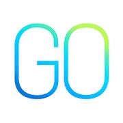 Gogoro® App