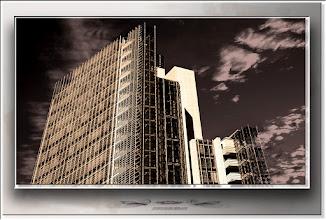 Foto: 2010 10 21 - R 06 07 17 038 s - P 106 - ganz schön hoch