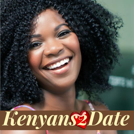 ekteskap tenkende kristen dating