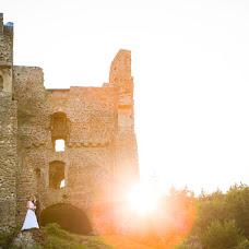 Wedding photographer Jakub Adam (adam). Photo of 05.09.2016